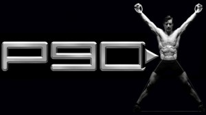 Science Based P90X Workout Review: The Alarming Truth