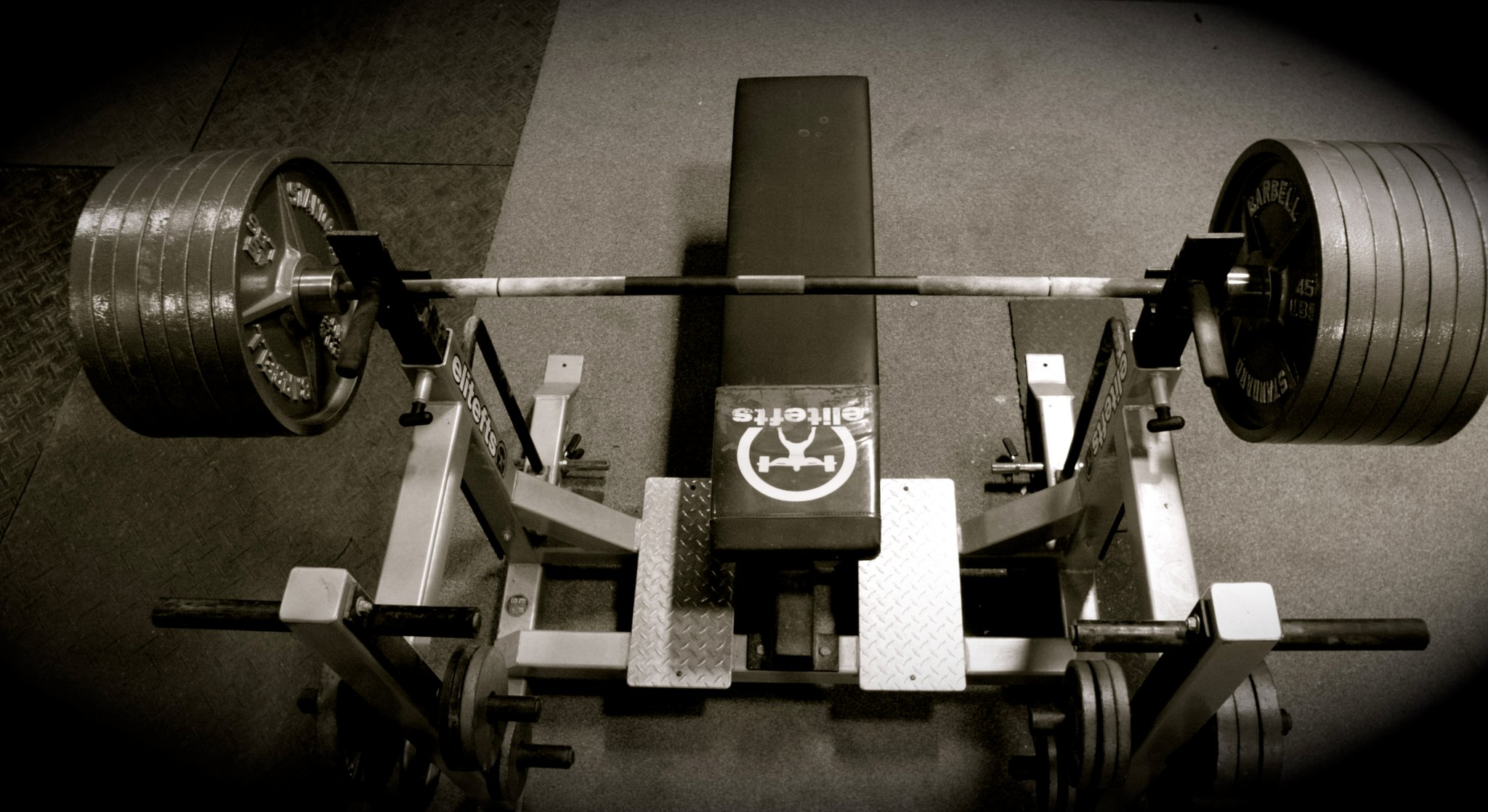 6 Little Known Bench Press Tips To Improve Your Strength