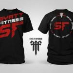 First T-Shirt (FINAL)