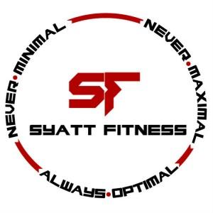 Syatt-Fitness-Logo-300x300
