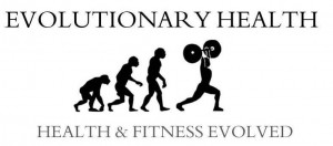 evolutionary health