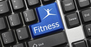 For Personal Trainers: A Brand New Online Coaching Platform to Improve Your Business