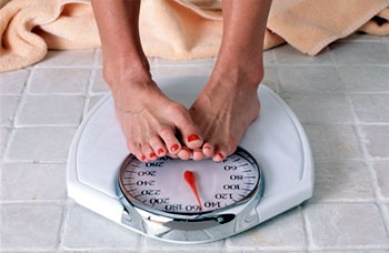 How Often Should You Weigh Yourself? 10 Things You NEED TO KNOW Before Stepping on the Scale