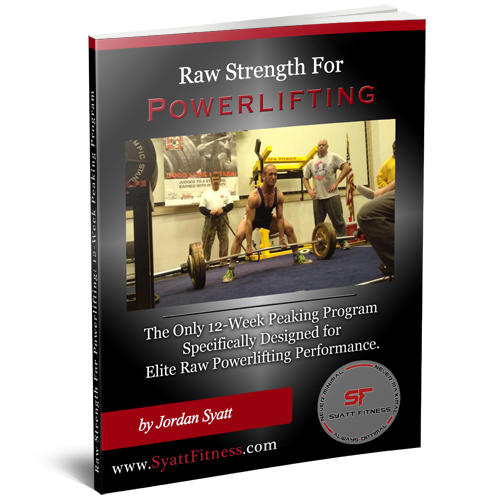 Powerlifting-Cover-Web-new