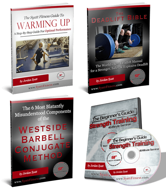 Mel Siff Supertraining Ebook Download --