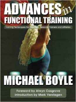 strength and conditioning books pdf