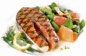 healthiest foods