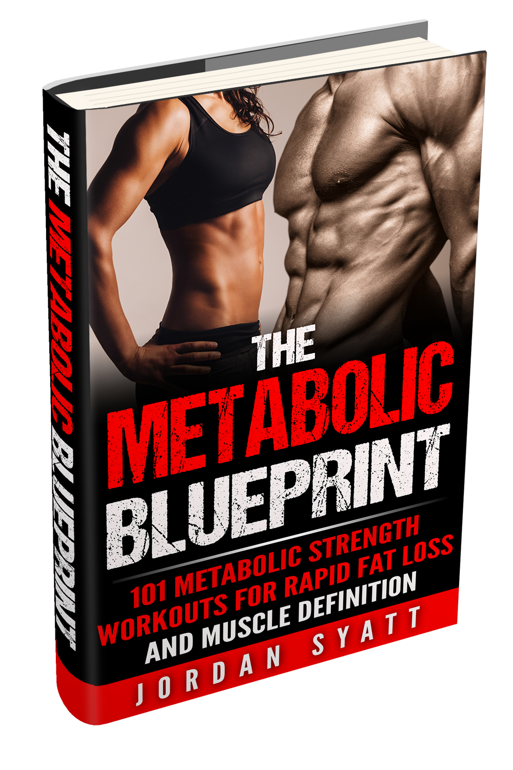 pic-met-blueprint